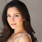 ICYMI Melissa Carcache (@MeliCarcache) Shes Looking #EveryWitchWay To The Future! (INTERVIEW) http://t.co/NbzVnueCxm http://t.co/iJE73e7fYp