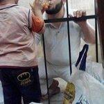 صورة بملايين الكلمات اللهم افرج كرب معتقلينا وذويهم وانتقم من سجانيهم. #مصر_بتصرخ #الحرية_للمعتقلين #دولة_الظلم http://t.co/D3sJOJ4ENr