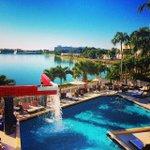 Your #Miami escape just got a little brighter: http://t.co/zg7Bo77XPv #SofitelWorld http://t.co/E94K10j0qR