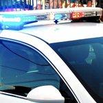 Allentown man beats woman, spits on officers, police say http://t.co/6aq2EItP6x http://t.co/d0eK4XtYfV
