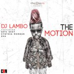 JAM OF LIFE: THE MOTION ~ @DJLambo_ ft @iamseyishay, @cynthiamorgan1 & @EvaAlordiah . DL Here http://t.co/hydCYoh4Kk http://t.co/3e313U52Ht
