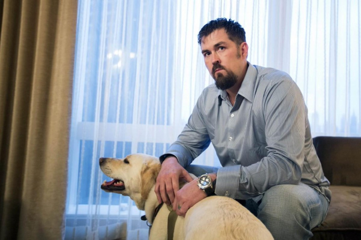 'Lone Survivor' @MarcusLuttrell rips decisions by Obama, Marine Corps after #Chattanooga. https://t.co/5NRzgCWPte http://t.co/HarRHbVSUv