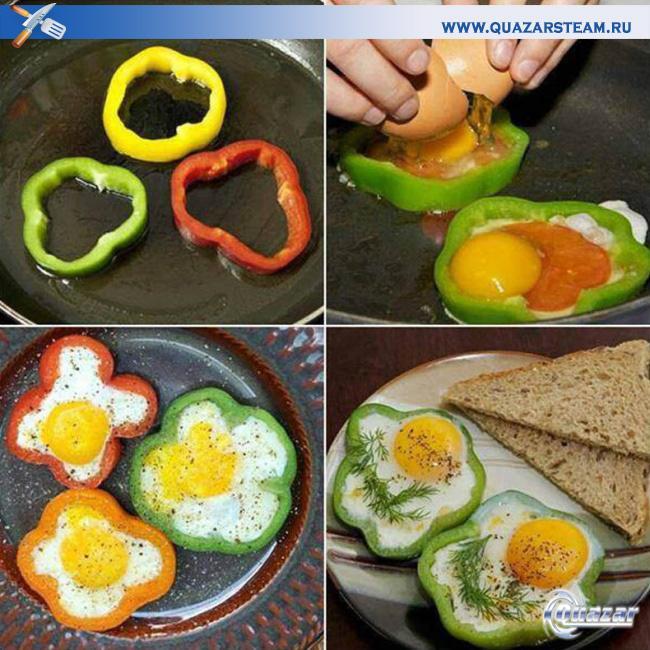 Оригинальные вкусныеы салатов