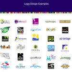 #Logos that create the right impression for your target audience https://t.co/cvOAzFpzmG https://t.co/NmUfevt0NO #Tweeturbiz #kprs #fpsbs