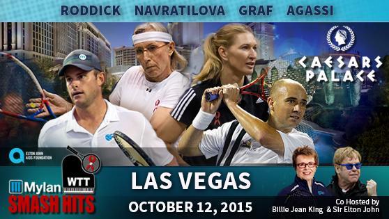 2015 #MylanWTTSmashHits heads to @CaesarsPalace on Oct. 12! Tix on sale 7/23 at 10am PT. Info: http://t.co/CnK4IxOf1Y http://t.co/vshm5irRAG