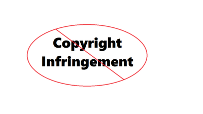 Copyright Laws are about to change, for the worse. #Artists, take action now! http://t.co/WE7YW8JEn7 http://t.co/29fQRdiOAn