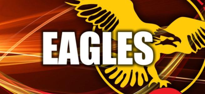 BREAKING NEWS: Eagles to go Full Time in 2016. Full Story here: http://t.co/tlMVpWolWd #JoinTheJourney http://t.co/nBnRuvrel6