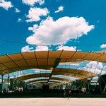 DallAngola al Vietnam. Non perdere le attrazioni dei Padiglioni di #Expo2015 http://t.co/7NNMt2PmRe http://t.co/YPMSEeft3Z