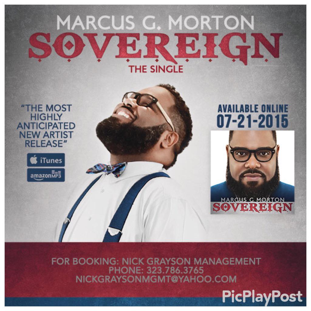 TODAY! Grab my new single SOVEREIGN on iTunes, Amazon and Google Play!!! #sovereign0721 please share/retweet :) http://t.co/Of8Wnfm3Bz