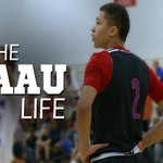 News8@6: Join us for part one of The AAU Life featuring La Crosses own 16-year old @KingKobe27 http://t.co/D123xGjevW