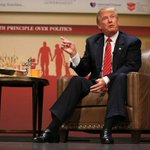 Why Donald Trump matters http://t.co/ahq9oG1LU6 http://t.co/ZlCgd4OSuc