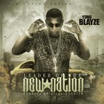 #MixtapeAlert Be on the lookout for #LeaderOfTheNewNation by @Yung_Blayze hosted by @BiggaRankin00 droppin Tues 8/18! http://t.co/w4ijZq73W6