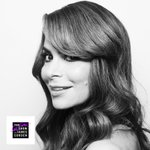 RT @latelateshow: Tonight's exciting #LateLateShow features @PaulaAbdul, @chriscolfer and @stevebyrnelive! http://t.co/c1Vr4jhzHw