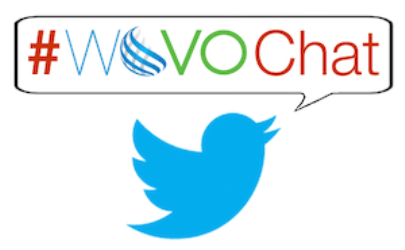 "#WoVOChat Today: ""Finding Good VO Coaches in Today's Industry"" http://t.co/OxbaworHbh http://t.co/Ulicd9xlCN"