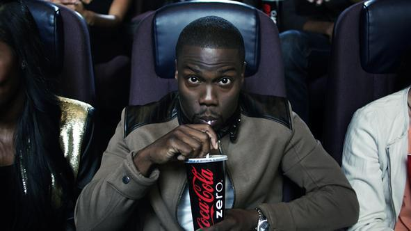 Waiting for @Drake to reply to @MeekMill like... http://t.co/7fcVfQWdvz