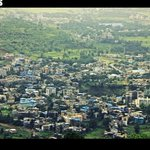 RT @RJV4U: View from the top of #Lonavala, #Pune ... #Photography  http://t.co/TVjXbo8ZGR http://t.co/X9CQiDpIpN