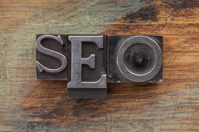 Don't Make These Old Fashioned SEO Mistakes http://t.co/1CpnIAdPz6 http://t.co/jocFtbI0f2