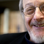 E.L. Doctorow, 'epic poet' of America's past, dies at 84 http://t.co/zHyFsKgQGq