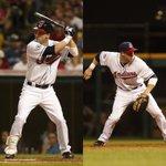 RT @Indians: OTD - 2011: @TheJK_Kid makes his MLB debut! >> http://t.co/EjL3aiGbKB  First AB >> http://t.co/bhzYBXRjmq