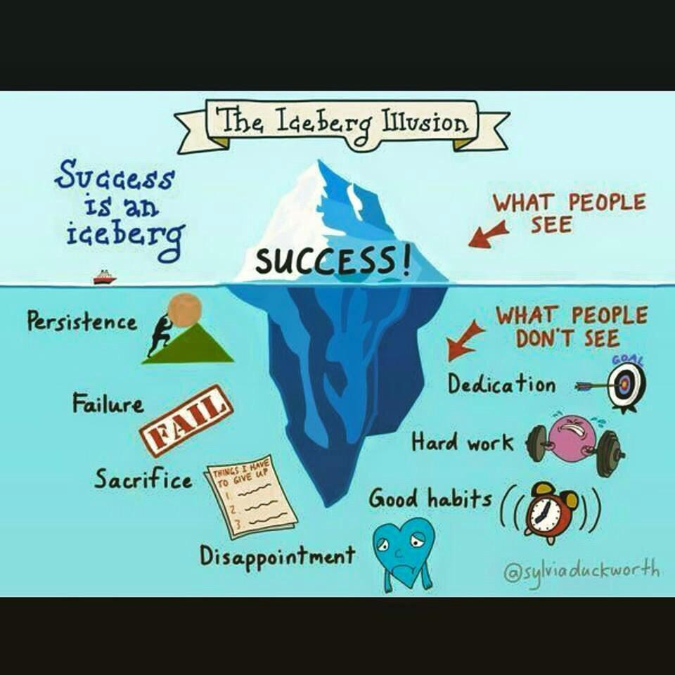 @BenCoomber too true. A client sent me this today too http://t.co/cxD6WBkjLW