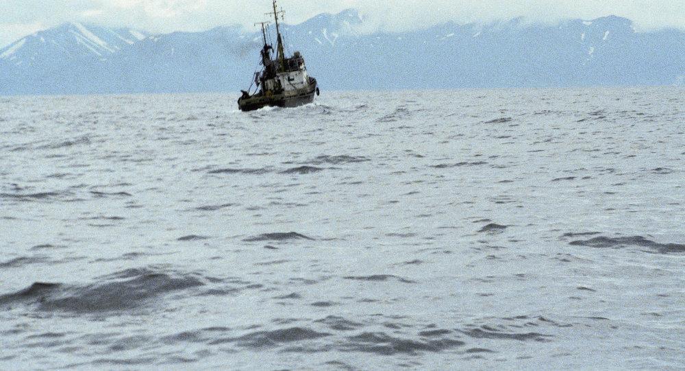 RT @SputnikInt: Japan worried: #Putin supports driftnet #fishingban http://t.co/vbMsKZtpqt #environment http://t.co/SGUwDkrS7D