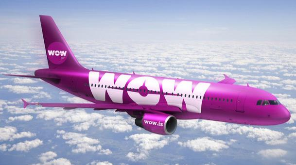 $99 to Europe on @wow_air! Don't miss this incredible deal! #Paris #berlin #london  http://t.co/TzAY8i1jk1 http://t.co/XNvWqzAXOz