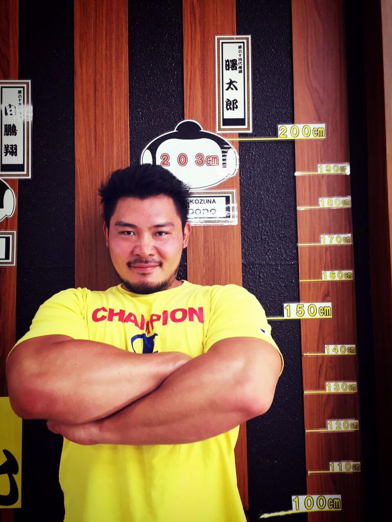 柔道 ラグビー ボディービル 重量級の男たち ☆3©2ch.netYouTube動画>28本 ->画像>492枚