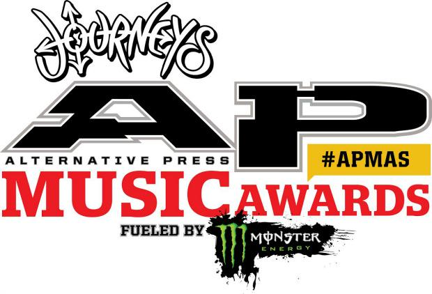 It's finally here - the #APMAs! RT if you're joining us tonight for what's going to be an incredible show! http://t.co/S5zdpmeBeb