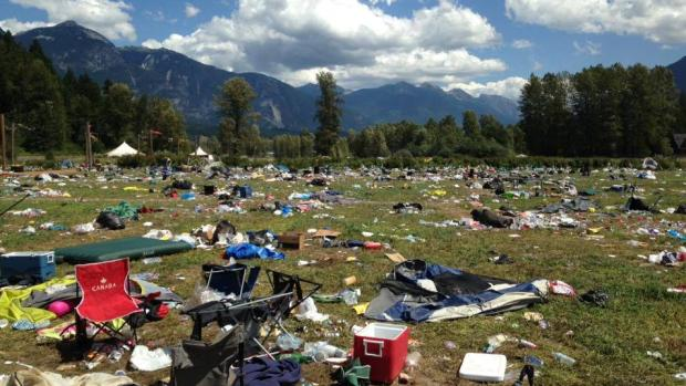 Wonder how many Pemberton Music Festival goers vote Green? http://t.co/rMu1PHEyBy