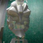 http://pbs.twimg.com/media/CKhrcefVEAESbFR.jpg:thumb