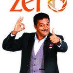 RT @prakashraaj: Wrapped up shoot 4this interesting film#sizezero by #prakashkovelamudi #pvp production.. Thank u guys.Loved it cheers