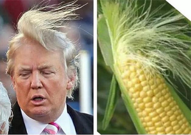 Who wore it better? http://t.co/tTb7nWFGop