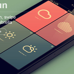50 Awesome App Websites for Inspiration http://t.co/3QDEuNLMkh http://t.co/kOwApR0RhI