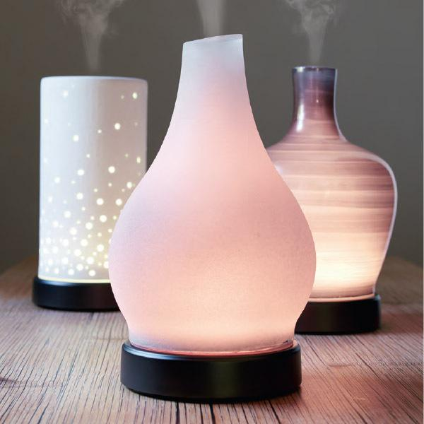 The Scentsy Diffuser! Choose from 21 all-natural Scensty Oils! #SFR2015 http://t.co/Mtxv6WKWi2