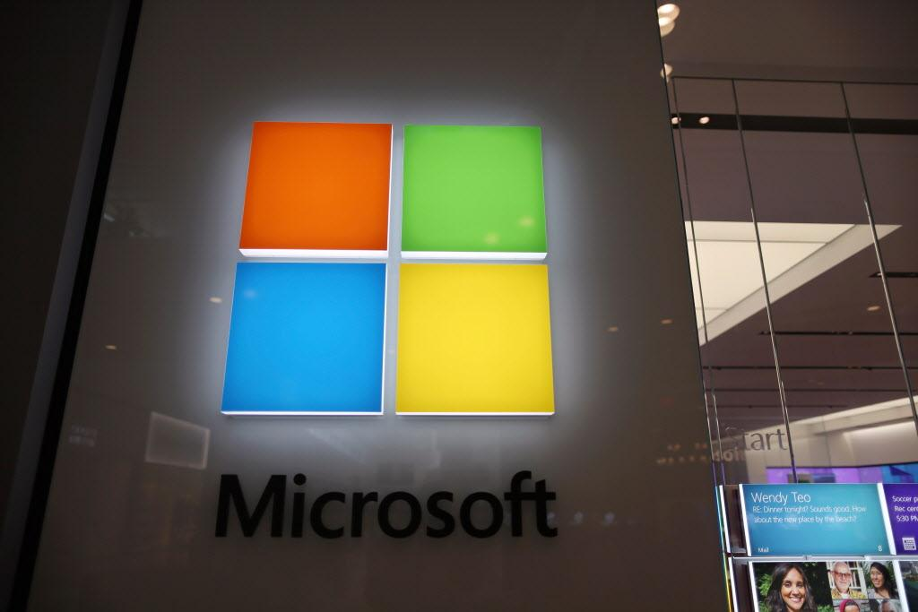 Microsoft's phone outsells Apple Watch: http://t.co/8LmMjXQHZP (Photo: Getty) $msft $aapl http://t.co/KO0hlLi2eW