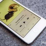 The new iPod touch is the best iPod ever, but who needs one? [REVIEW] http://t.co/ul3SbwO6Qi