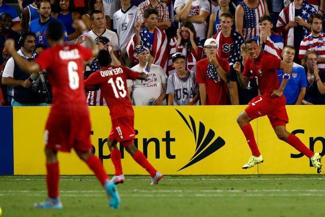 Gracias Panamá! Todo el mundo sabe que fue un robo. http://t.co/XeLEAHgJ68