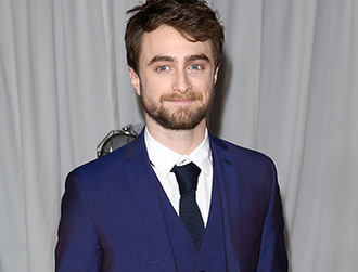 Daniel Radcliffe: Harry Potter Turns 26 Happy Birthday