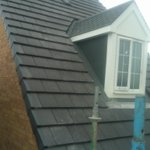 roofing services in #doncaster checkout @kpearsonroofing https://t.co/0BU7XR3TvT  https://t.co/IGlEltpzvQ #KPRS