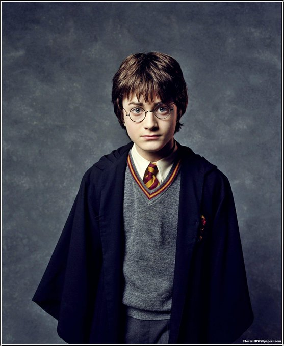 Happy birthday to Daniel Radcliffe, he has come a long way from his harry potter days!
