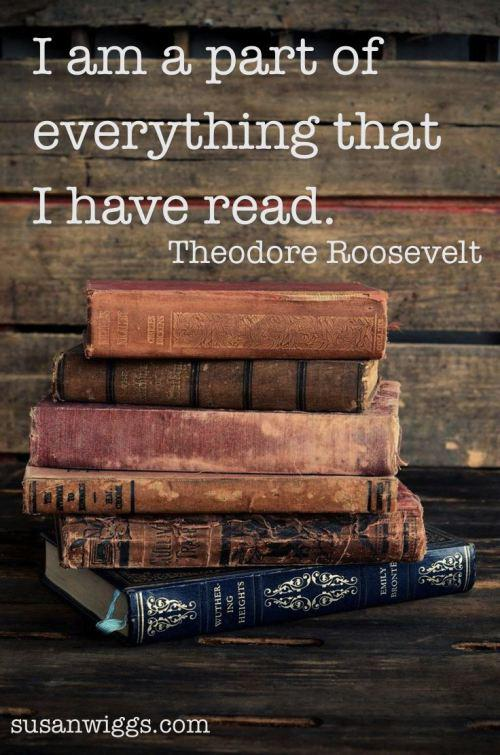 I Am a Part of Everything That I Have Read  #amwriting #reading http://t.co/JKu7oQC0Va http://t.co/UjOcgfoXUb