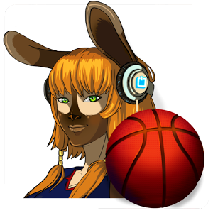 TIP-OFF Basketball 2 - http://t.co/aksL0mF9OE #android @iopixel http://t.co/o0kYEhCGgy