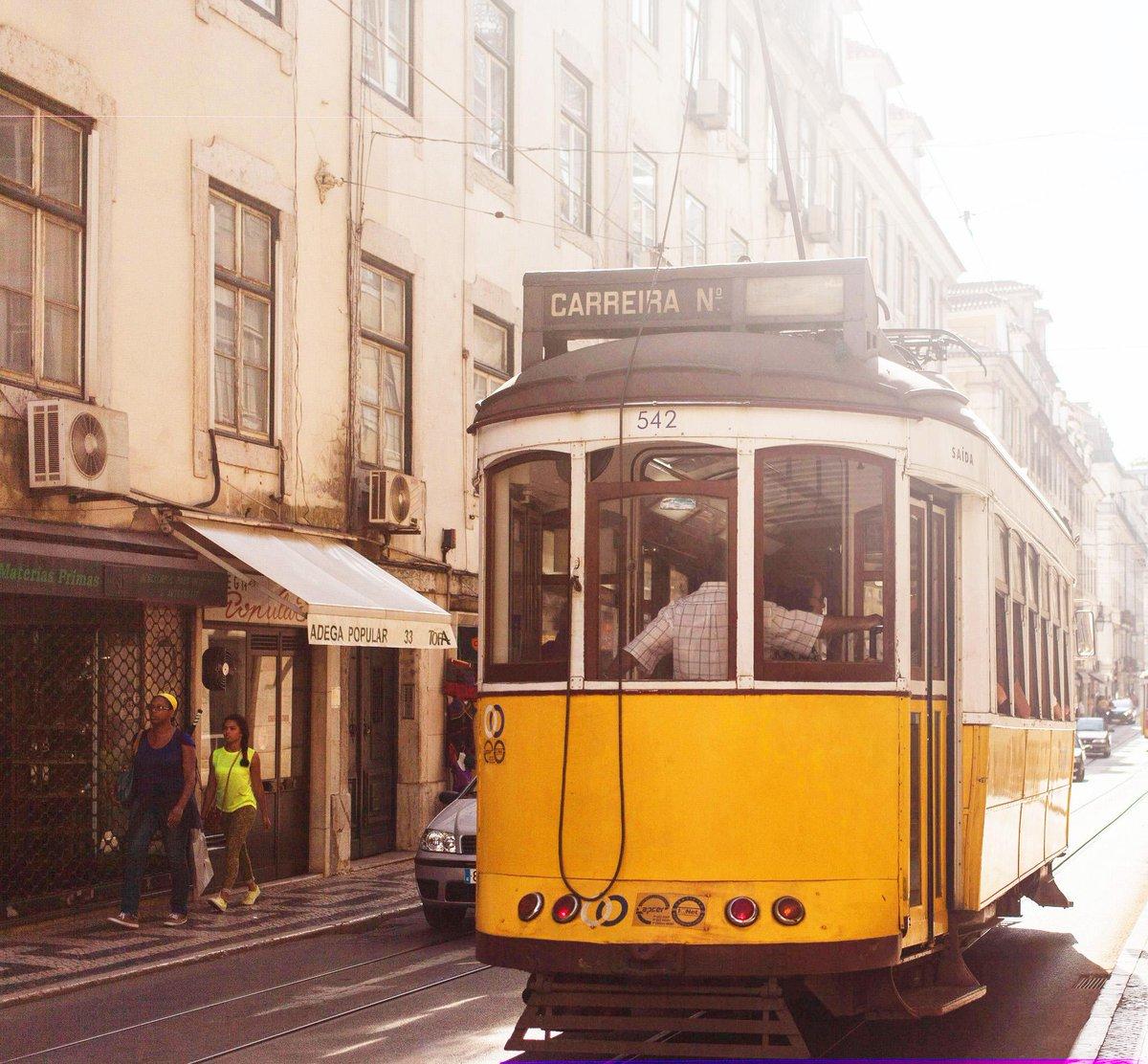 Mikä matkailussa on parasta? Bloggarimme @kkaipuu fiilistelee kohtaamisia ja hetkiä maailmalla
