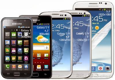 Aplikasi Smartphone Pembangkit Gairah Bercinta - AnekaNews.net