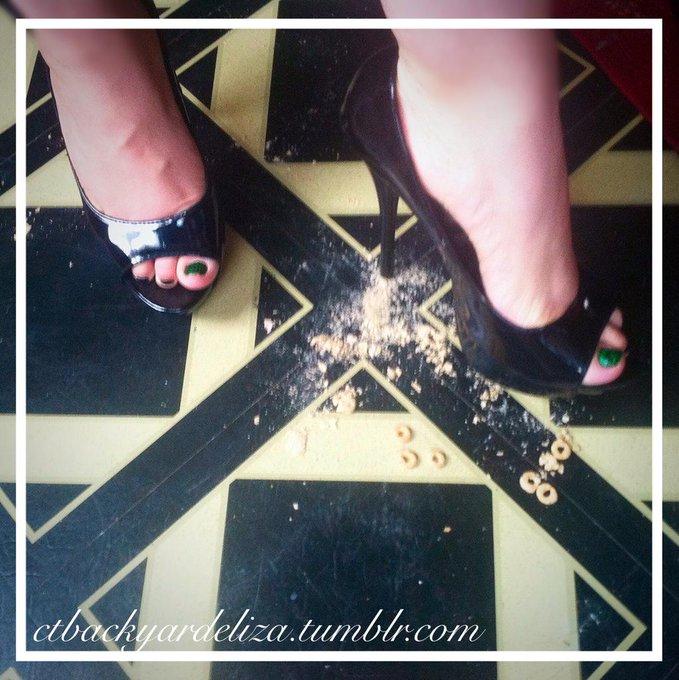 not Latina feet photos very oral person