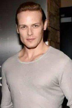@SamHeughan @ScotlandNow May I submit evidence... http://t.co/Ret4IdPx9a