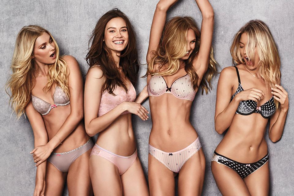 Girls will be girls. #TheNewestAngels http://t.co/DEGZGJLiOW http://t.co/aWLTqZmcFk