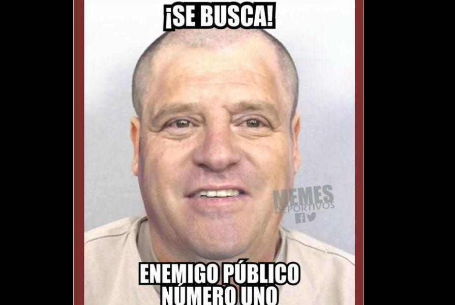Memes del #MexicoVSPanama http://t.co/WrJJLQGXAf