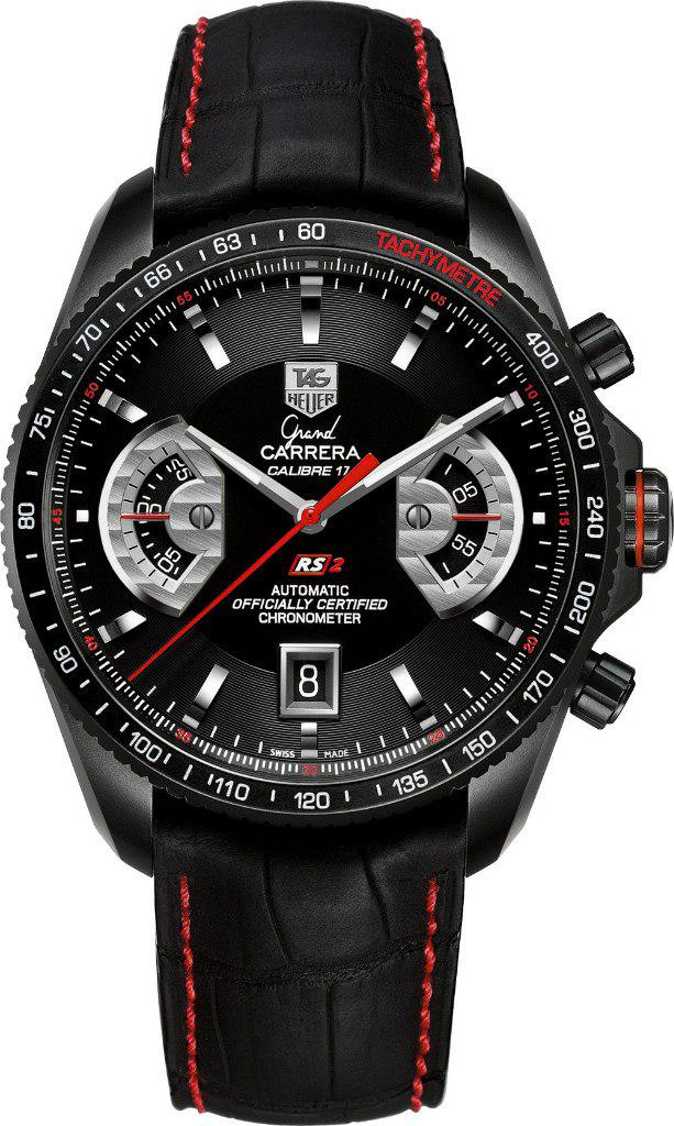 tag heuer grand carrera watch rs2 calibre 17 price выбрать мужской