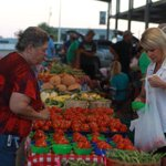 Farmers Market fields a bushel of complaints https://t.co/1gKd9OByhm via @gosanangelo by @ErikaWalkerSAST http://t.co/hrG0mzRVHC
